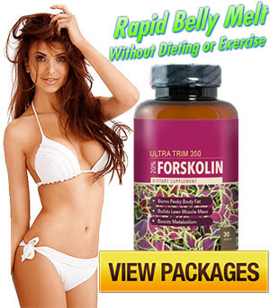 forskolin-Ultra-Trim-350